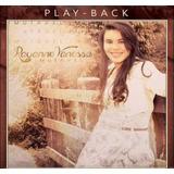 Playback Rayanne Vanessa   Imutável [original]